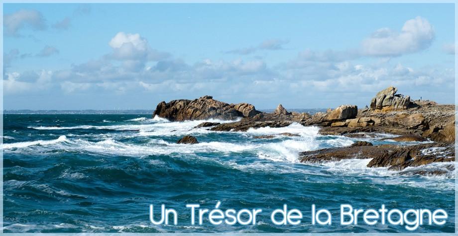 Un trésor de la Bretagne